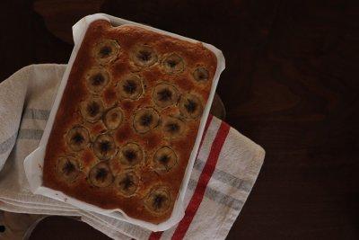 お菓子作りにオススメ!!キッチン設備 | 商品情報